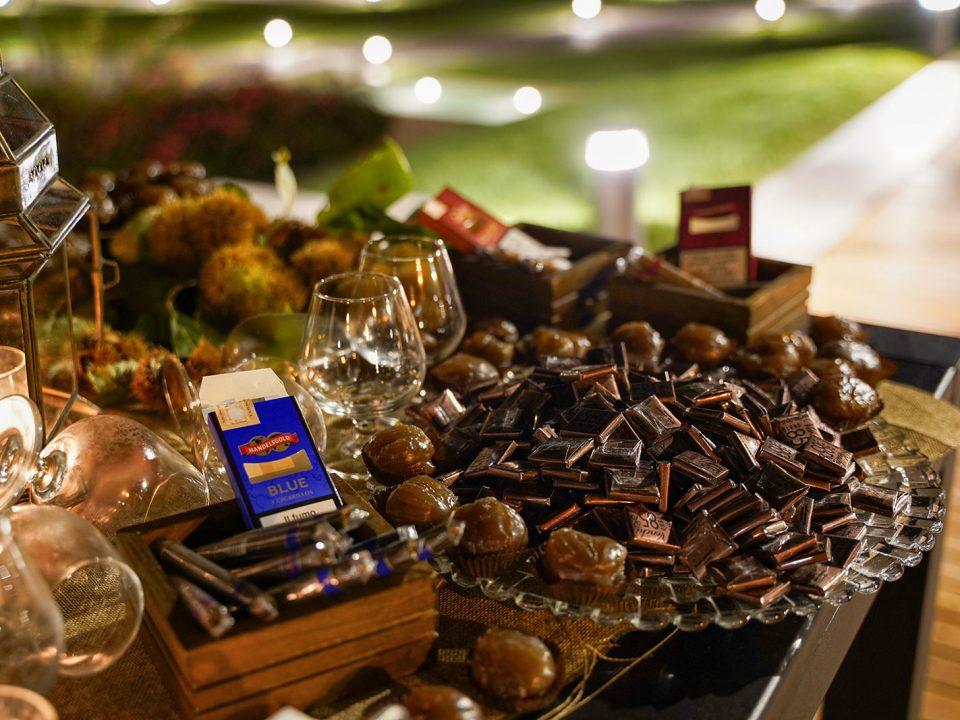 matrimonio-a-tema-cioccolato